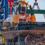Tug Boats Bermuda Sept 27 2020 (32)