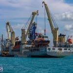 Tug Boats Bermuda Sept 27 2020 (33)