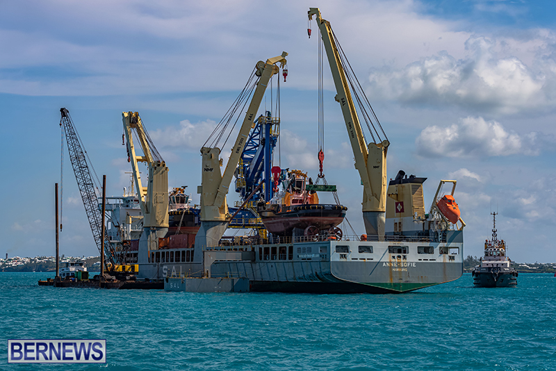 Tug-Boats-Bermuda-Sept-27-2020-33