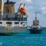 Tug Boats Bermuda Sept 27 2020 (34)