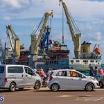 Tug Boats Bermuda Sept 27 2020 (35)