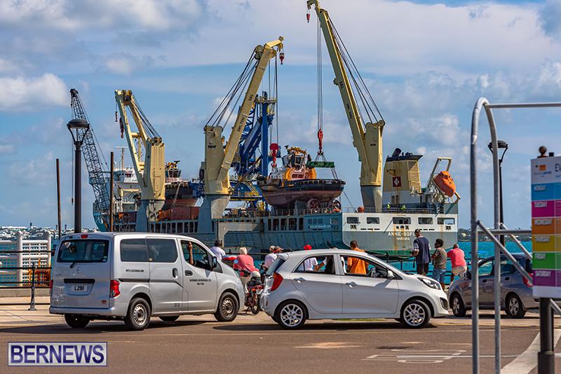 Tug-Boats-Bermuda-Sept-27-2020-35