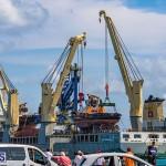 Tug Boats Bermuda Sept 27 2020 (36)