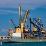 Tug Boats Bermuda Sept 27 2020 (37)