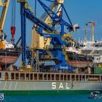 Tug Boats Bermuda Sept 27 2020 (38)