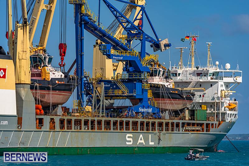 Tug-Boats-Bermuda-Sept-27-2020-38