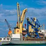 Tug Boats Bermuda Sept 27 2020 (39)