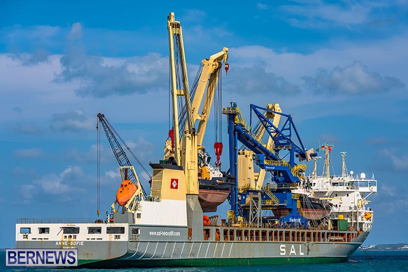 Tug-Boats-Bermuda-Sept-27-2020-39