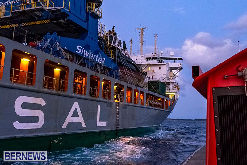 Tug-Boats-Bermuda-Sept-27-2020-4