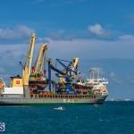 Tug Boats Bermuda Sept 27 2020 (40)