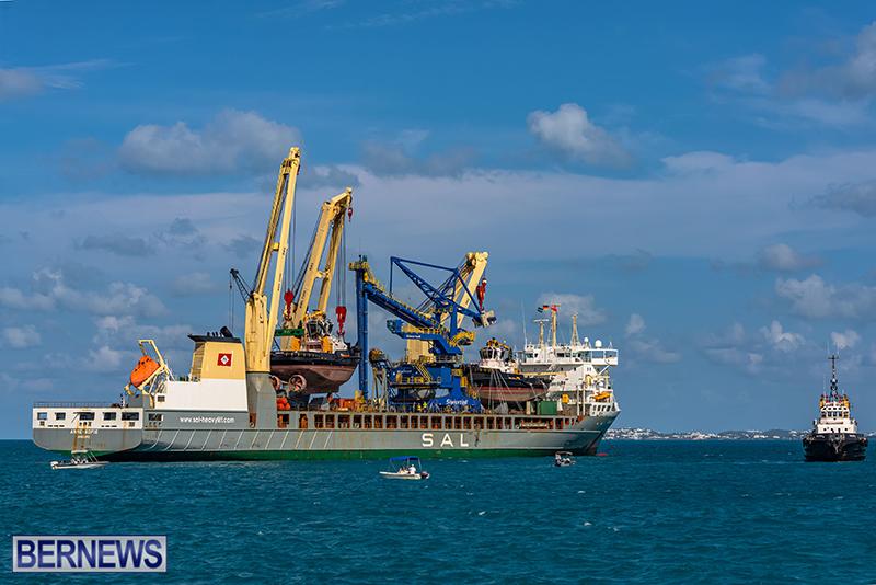Tug-Boats-Bermuda-Sept-27-2020-40