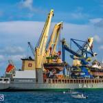 Tug Boats Bermuda Sept 27 2020 (41)