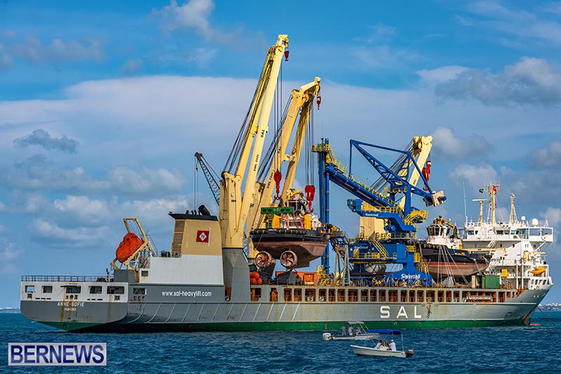 Tug-Boats-Bermuda-Sept-27-2020-41