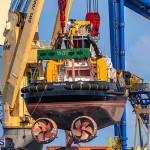 Tug Boats Bermuda Sept 27 2020 (42)