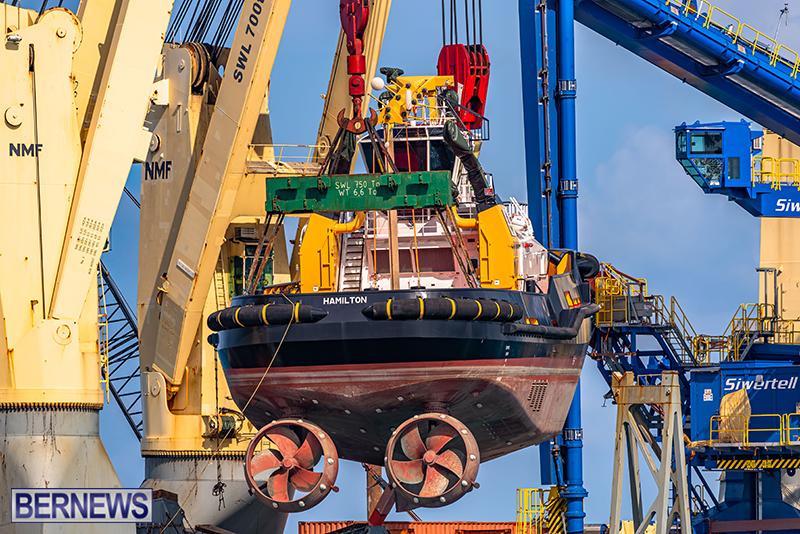 Tug-Boats-Bermuda-Sept-27-2020-42