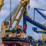 Tug Boats Bermuda Sept 27 2020 (43)