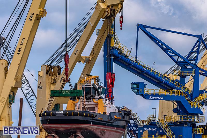 Tug-Boats-Bermuda-Sept-27-2020-43