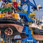 Tug Boats Bermuda Sept 27 2020 (44)