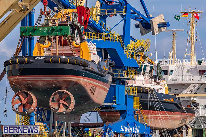 Tug-Boats-Bermuda-Sept-27-2020-44