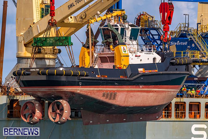 Tug-Boats-Bermuda-Sept-27-2020-45
