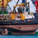 Tug Boats Bermuda Sept 27 2020 (46)