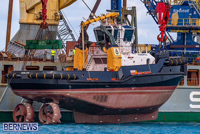 Tug-Boats-Bermuda-Sept-27-2020-46