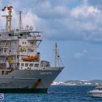 Tug Boats Bermuda Sept 27 2020 (47)
