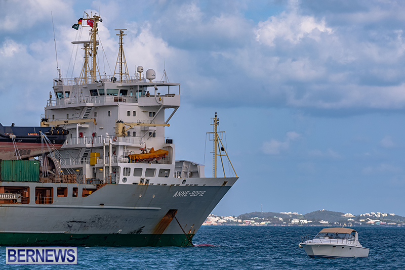 Tug-Boats-Bermuda-Sept-27-2020-47