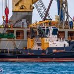 Tug Boats Bermuda Sept 27 2020 (48)