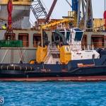 Tug Boats Bermuda Sept 27 2020 (49)