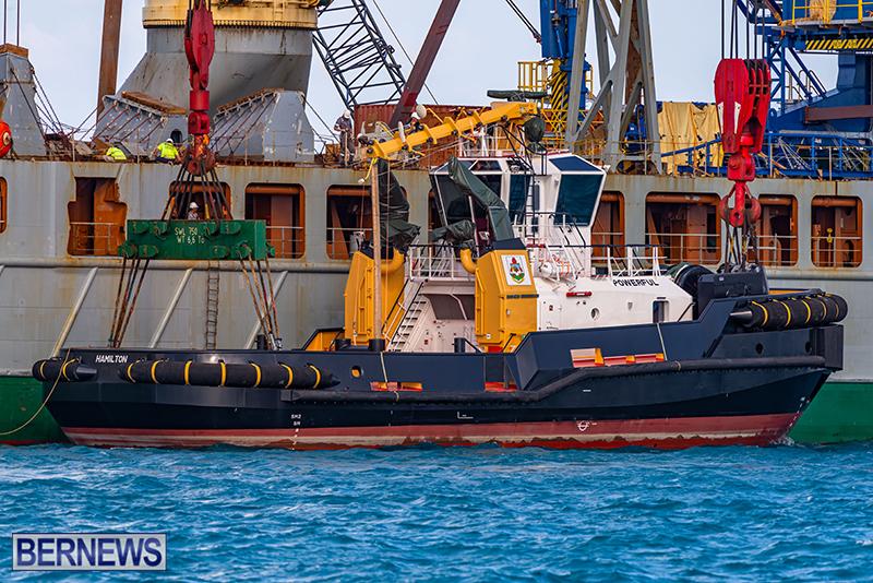 Tug-Boats-Bermuda-Sept-27-2020-49