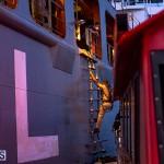Tug Boats Bermuda Sept 27 2020 (5)