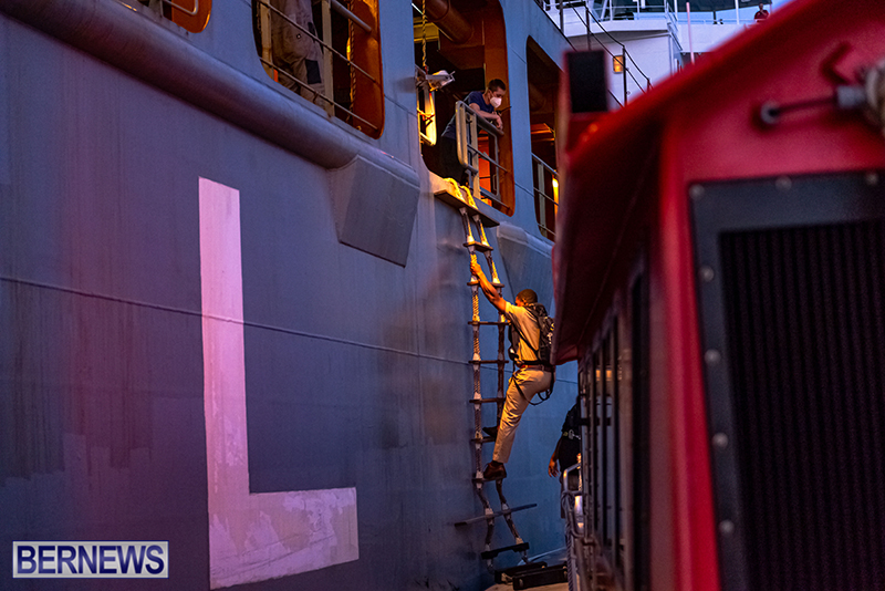 Tug-Boats-Bermuda-Sept-27-2020-5