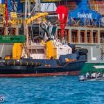 Tug Boats Bermuda Sept 27 2020 (50)