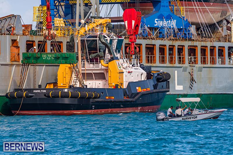 Tug-Boats-Bermuda-Sept-27-2020-50