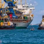 Tug Boats Bermuda Sept 27 2020 (51)