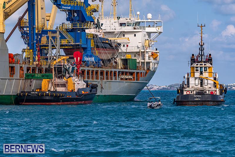 Tug-Boats-Bermuda-Sept-27-2020-51