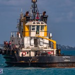 Tug Boats Bermuda Sept 27 2020 (52)