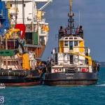 Tug Boats Bermuda Sept 27 2020 (53)