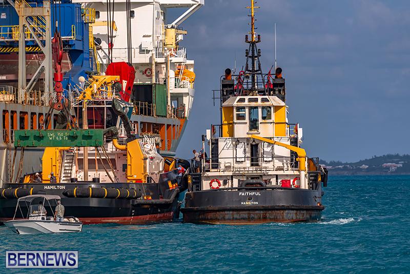 Tug-Boats-Bermuda-Sept-27-2020-53