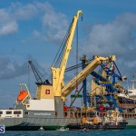 Tug Boats Bermuda Sept 27 2020 (54)