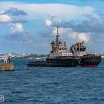 Tug Boats Bermuda Sept 27 2020 (55)