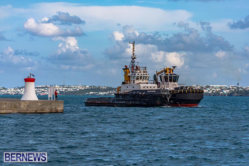 Tug-Boats-Bermuda-Sept-27-2020-55