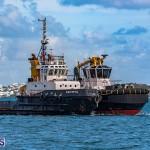 Tug Boats Bermuda Sept 27 2020 (56)