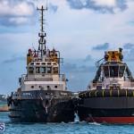 Tug Boats Bermuda Sept 27 2020 (57)
