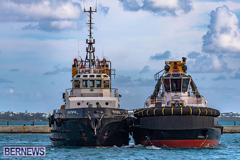 Tug-Boats-Bermuda-Sept-27-2020-57
