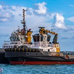 Tug Boats Bermuda Sept 27 2020 (58)