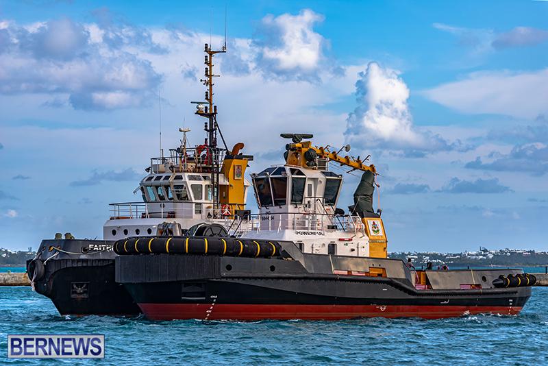 Tug-Boats-Bermuda-Sept-27-2020-58