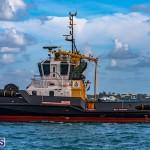 Tug Boats Bermuda Sept 27 2020 (59)