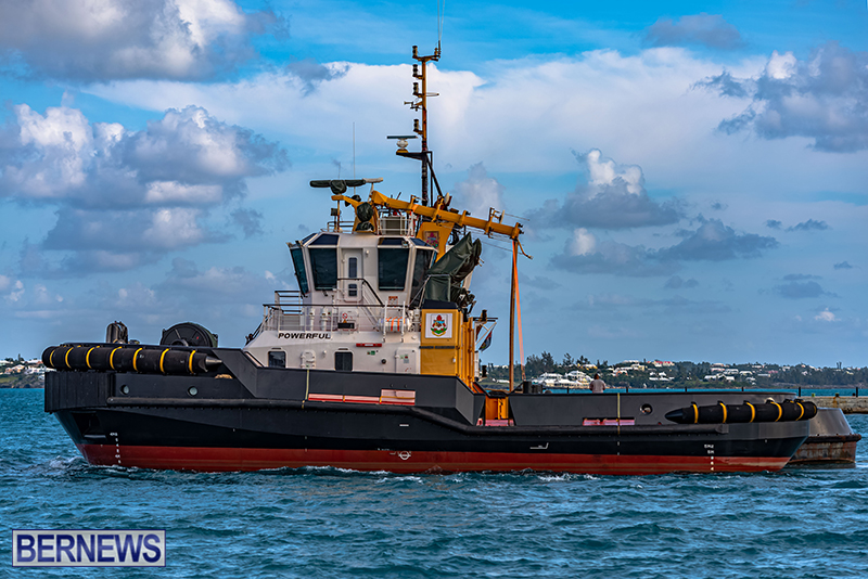 Tug-Boats-Bermuda-Sept-27-2020-59